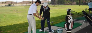 golf lessons east bay - tri valley golf center